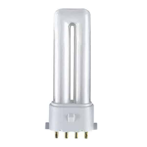26W 840 Lamp