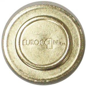 Silver rimkey security token