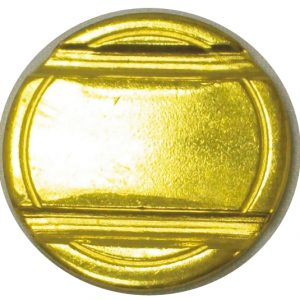 29mm double slotted 14mm security token