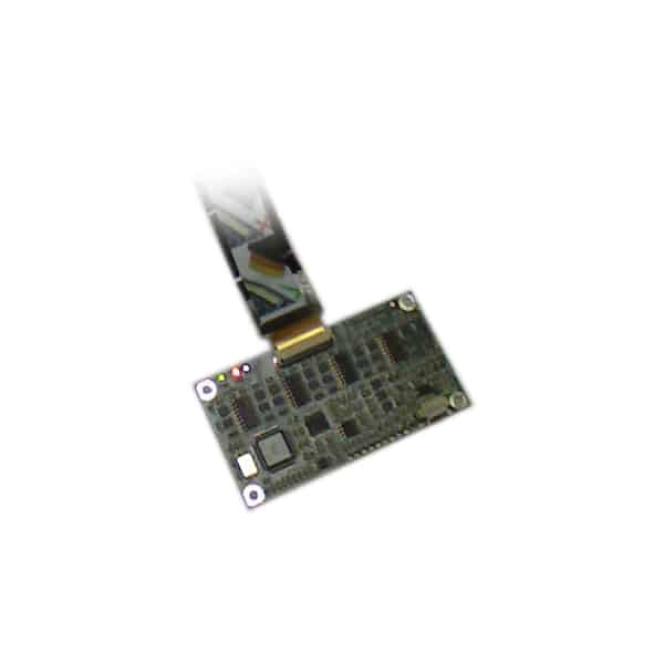 Zytronic touch controller BTC-ZXY-U-OFF-32-B