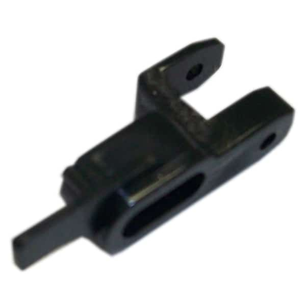 Roller up slider for JCM UBA-10 (102758)