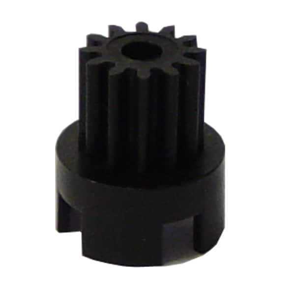 Gear ST motor for JCM UBA-10 (102791)