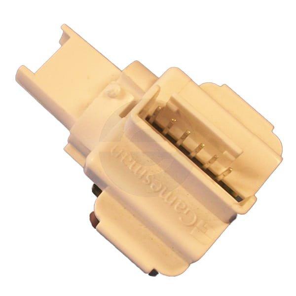 System A lampholder G3-845