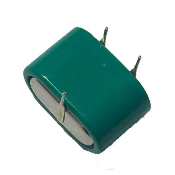 3.6V Varta battery ABH8810