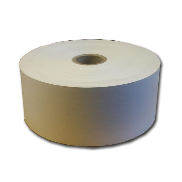 200mm paper roll for Thomas 4010 ticket machine