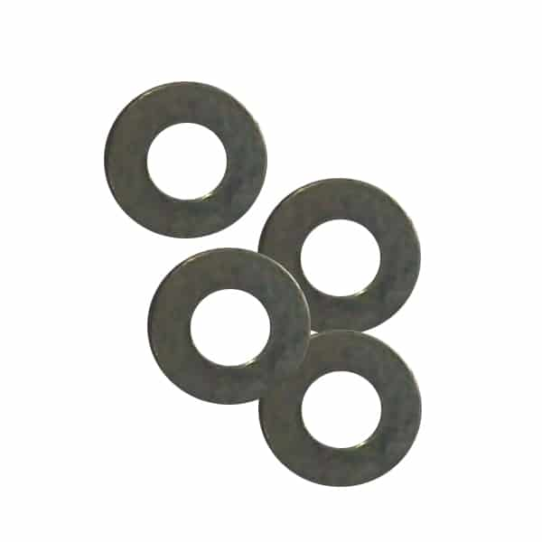 Flat washer JCM part 095879