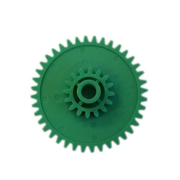 Gear part 102967