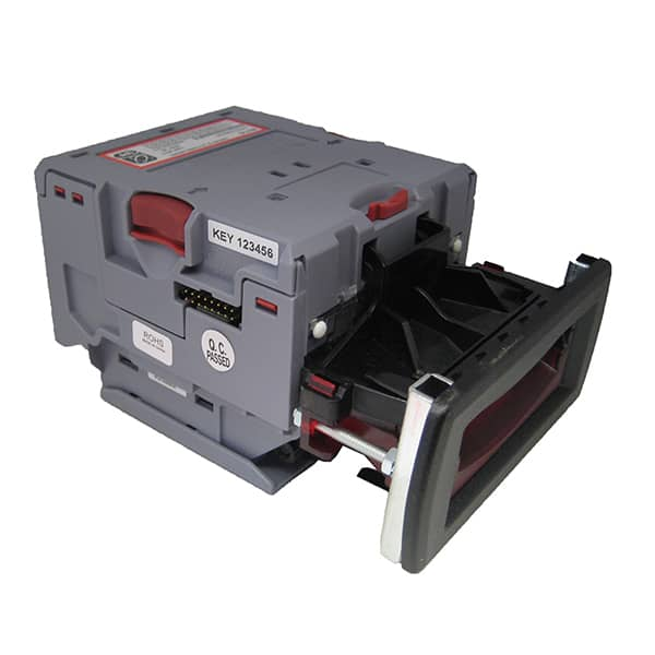 NV10 Note Acceptor