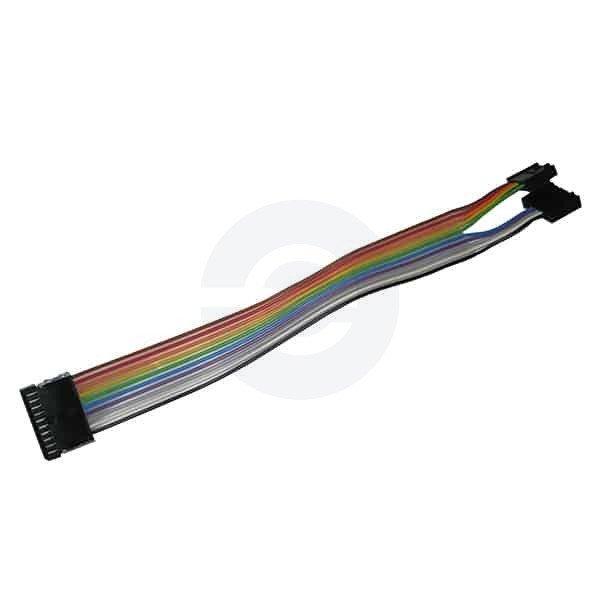 LCD Display Harness