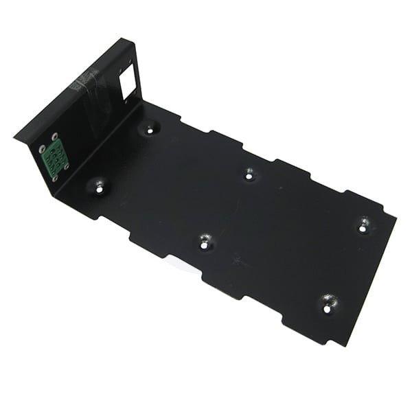 Mk4 Universal Hopper Baseplate