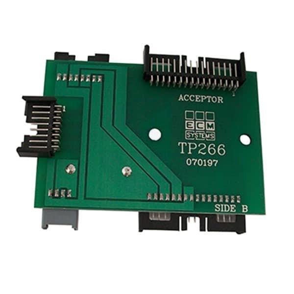 3004 Connector Board