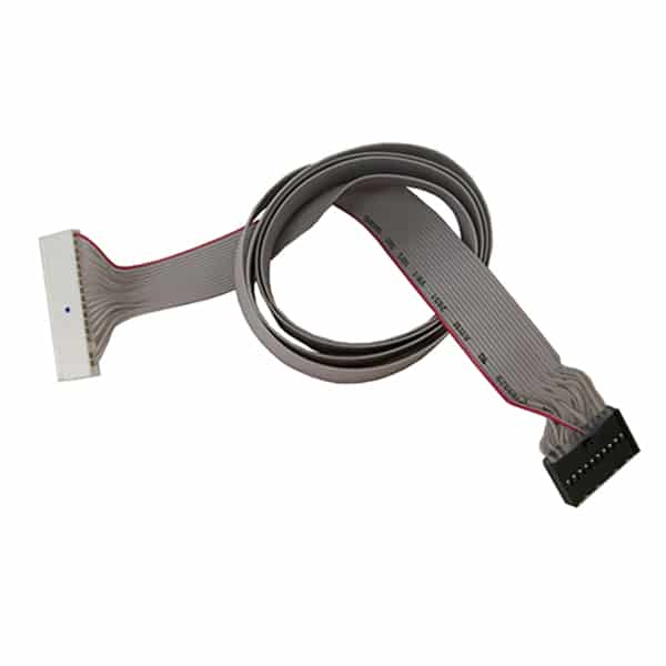 3004 SR5I Coin Mech Harness