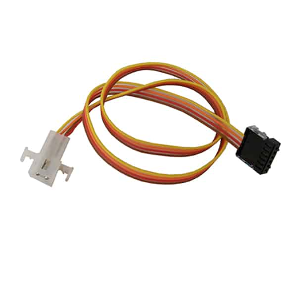 3004 WACS Acceptor Data Harness