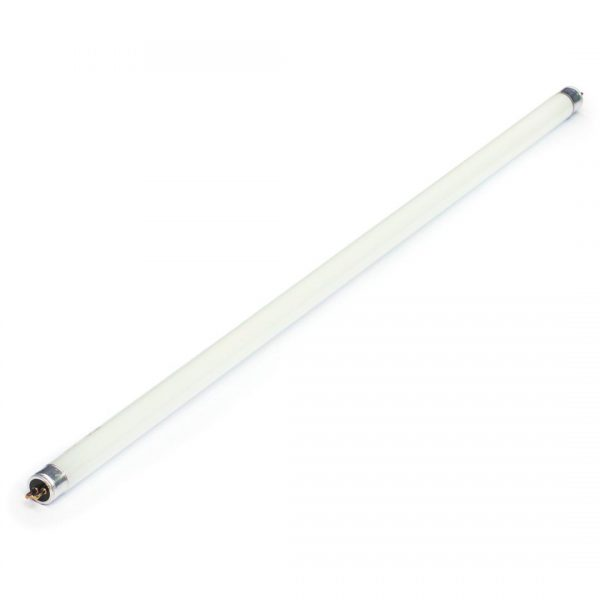 2113WT5 - Cool White - Fluorescent tube