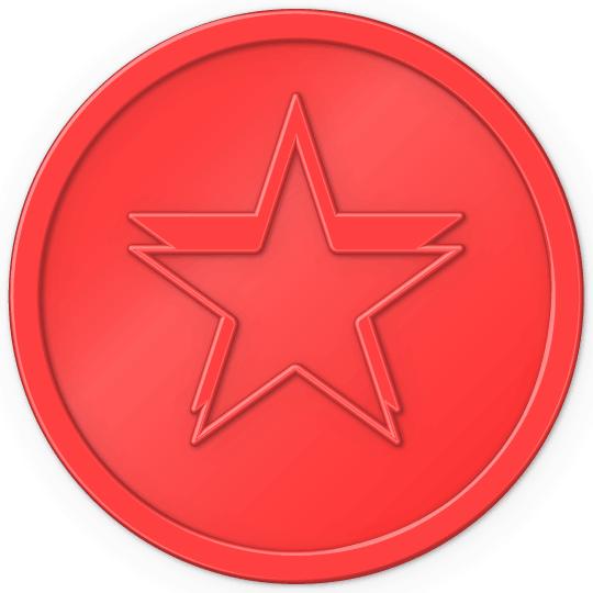 Red TK000104