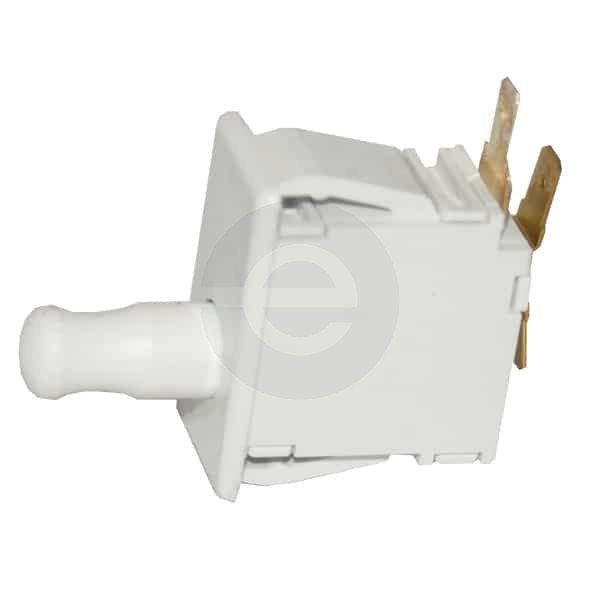 Single pole switch Push/pull 4.8mm tags