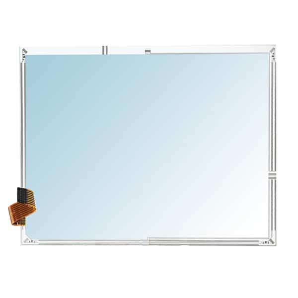 "15.68"" 3M Flatscreen profile 17-8031-227MA Serial 8"" FLEX (RoHs)"