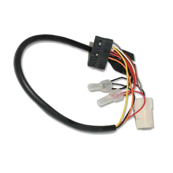 CcTalk Breakout Harness For HR1/ST1/ST2