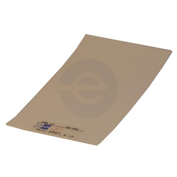 UV Calibration card for JCM UBA 10/20 Series (110664)