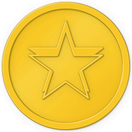 Yellow TK000103