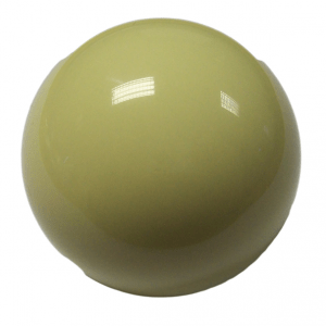 Normal 1″ 7/8 Cue Ball