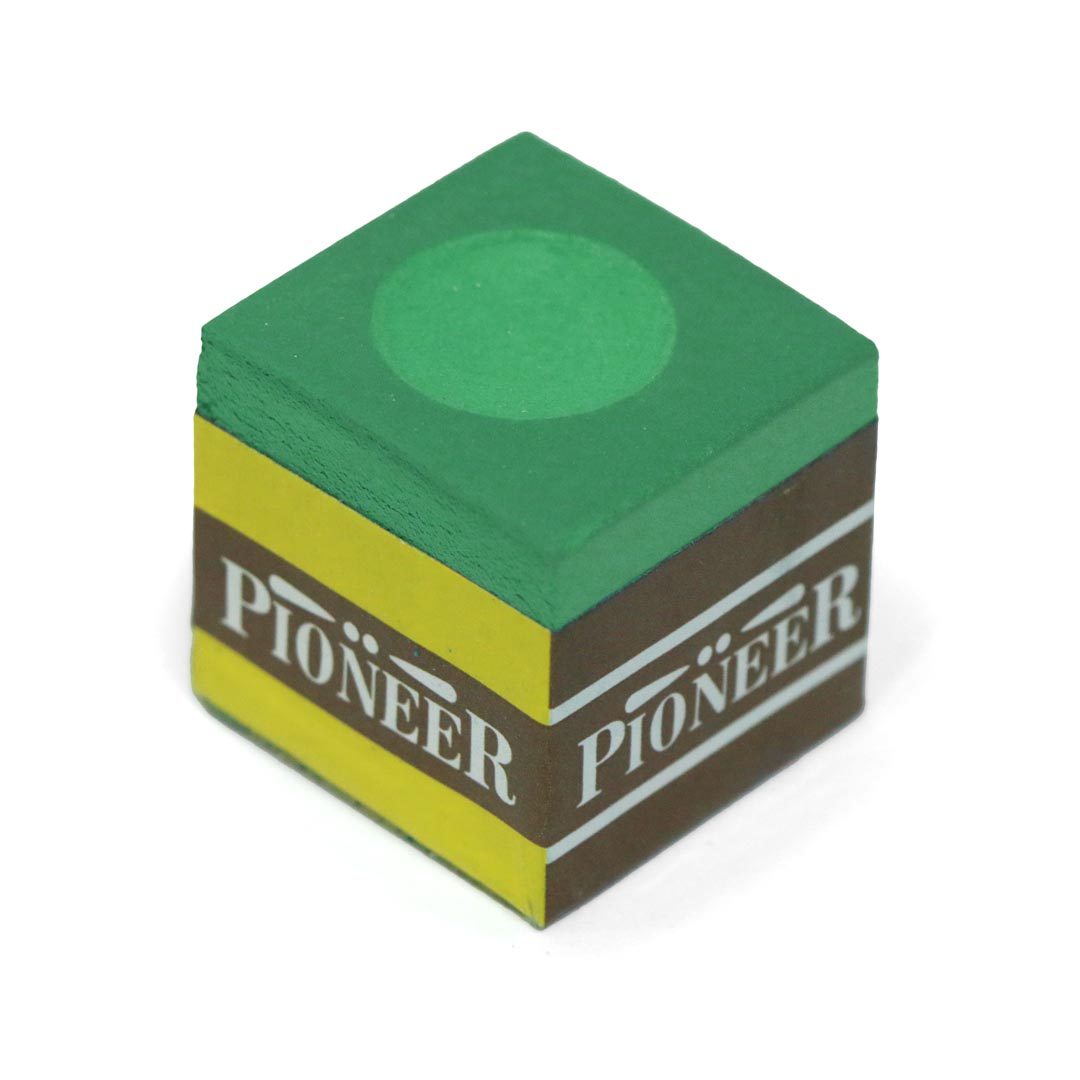 Green – 38040106