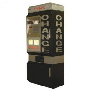 thomas change machine 3004