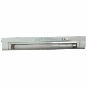 t5 brackenheath fluorescent lighting cabinet kitchen in stock D06A 6W 268mm T5