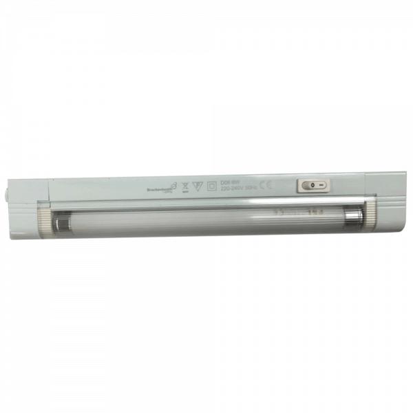 t5 brackenheath fluorescent lighting cabinet kitchen in stock D06A 6W 268mm T5