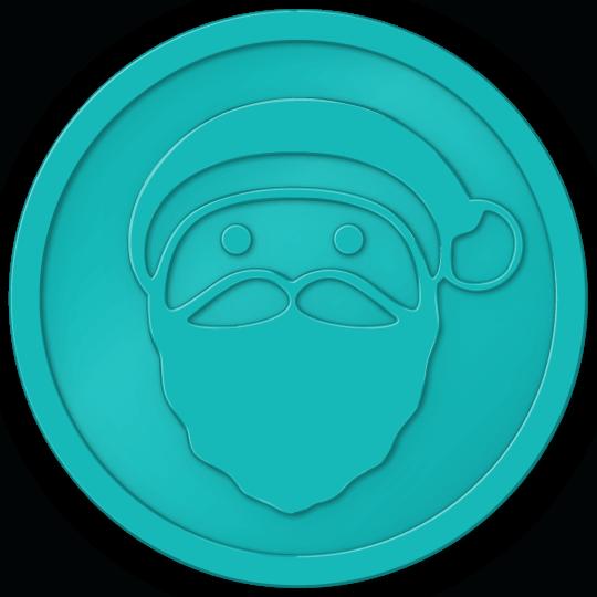 Turquoise (Aqua)