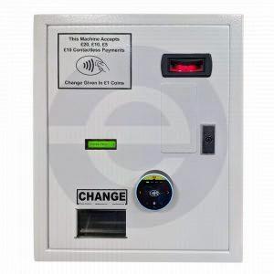 1026-change-machine