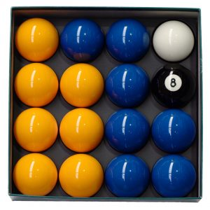 blue-and-yellow-pool-balls