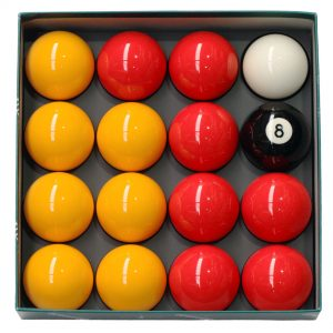 red-and-yellow-pool-balls-aramith