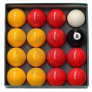 red-and-yellow-pool-balls-aramith