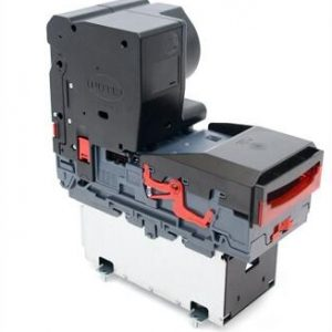 nv11 Note Acceptor