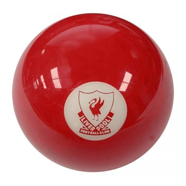 liverpool-pool-ball