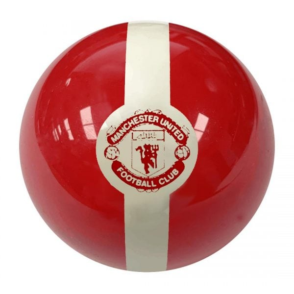 manchester-pool-ball