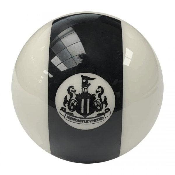 newcastle-united-pool-ball