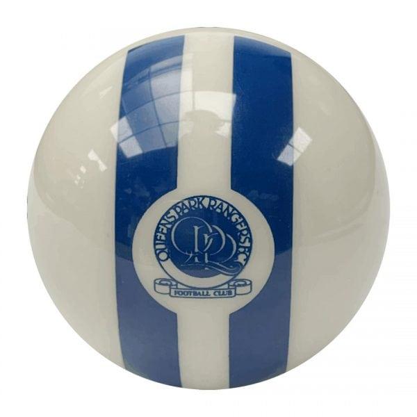 queenspark-pool-ball