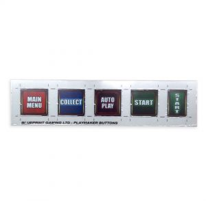 55040218 - Playmaker button decal Set