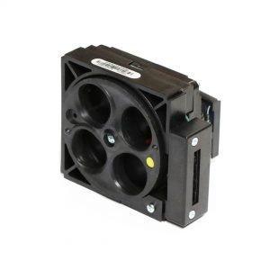 55040410 - Money Controls SCH3 £1 Hopper Extended