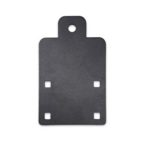 60081270 - SLT MD100 Door Chute MD 100