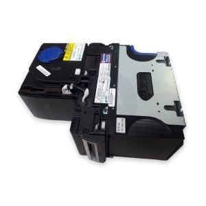 60087400 - JCM Vega + RC - CCTalk DES