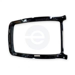 60089279 - Genie Black Frame Behind