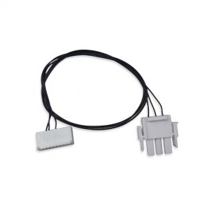 60089384 - Genie £1 Hopper cable