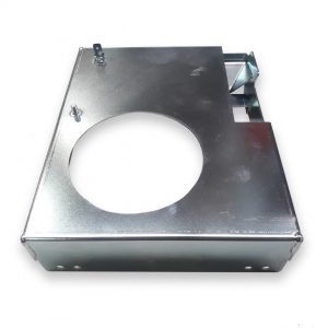 60099846 - Alphastar Aurora Hopper lid w hole