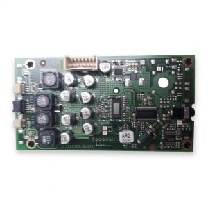 60103499 - Alphastar Sound PCB (purchase only)