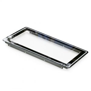 60103798 - Alphastar top monitor glass