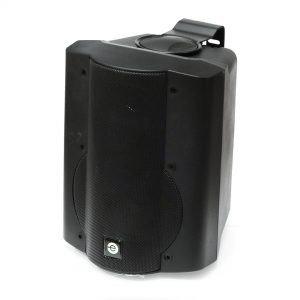 ESV200 40 Watt 8 Ohm Speaker