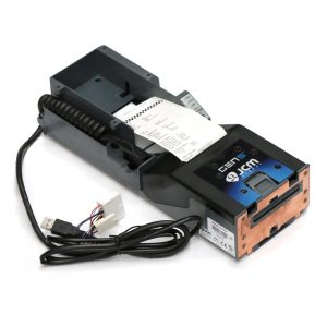 Gen5 - Printer
